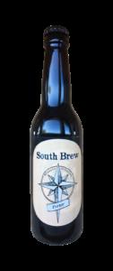 Bap South Brew Porter